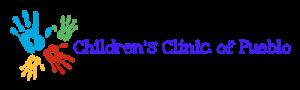 Children's Clinic of Pueblo