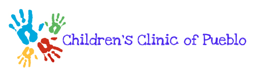 Children's Clinic of Pueblo