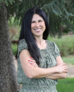 Dr Loraine L Carroll, MD