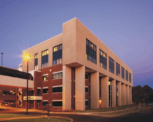 Parkview Medical Office - Children's Clinic of Pueblo